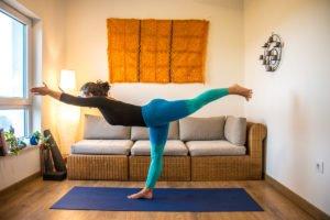 fuerza archives  página 2 de 2  yoga con cris