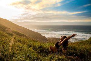 Yoga en Cantabria