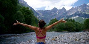 Yoga con cris clases online aceptacion