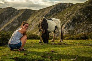 Yoga en Asturias
