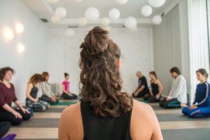 Talleres Pais Vasco yoga con cris clases online