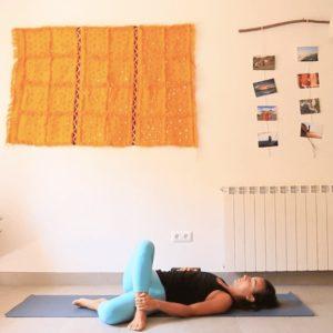 piernas canasadas yoga con cris online