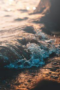 yoga con cris agua post invierno escucha