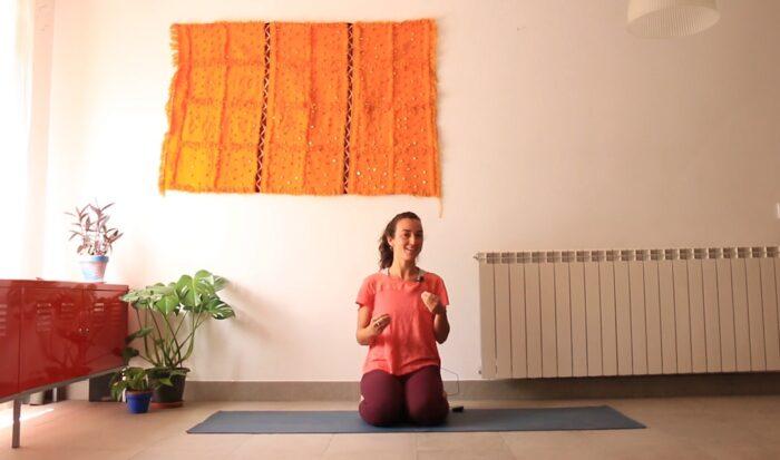 Abril yoga con cris vision mensual