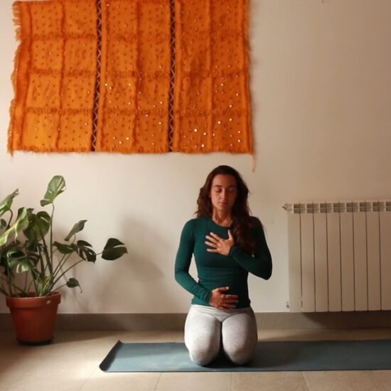Meditación Otoño Cuidado cris aramburo